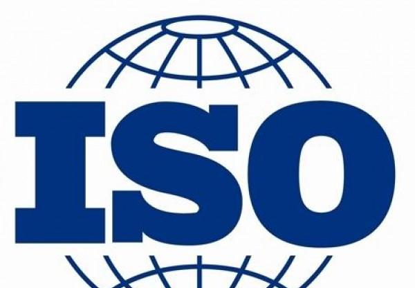 国际体系认证