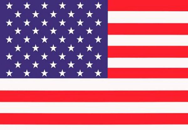美洲认证专区
