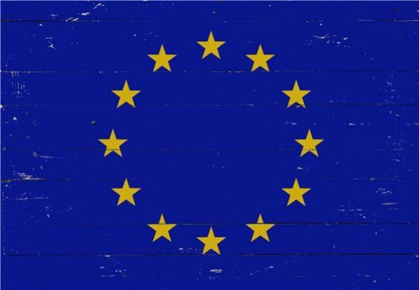 欧洲认证专区