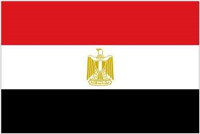 埃及COC认证
