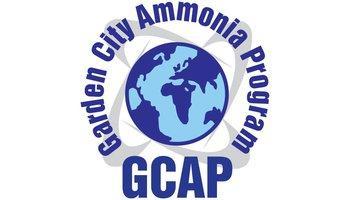 加纳G-CAP认证