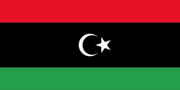 利比亚认证