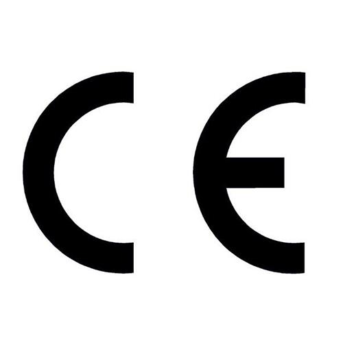 欧盟CE认证介绍