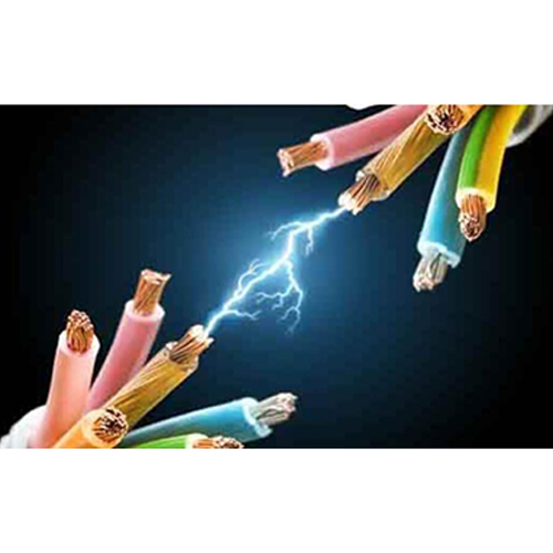 低电压安全LVD指令