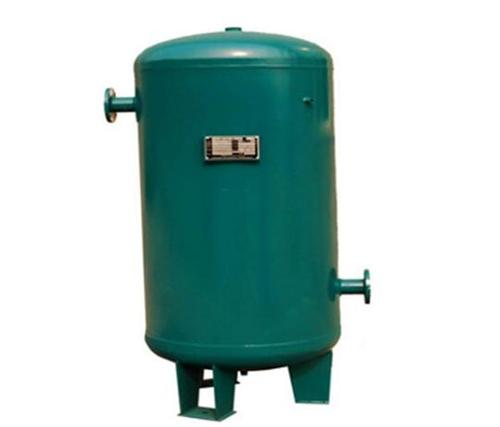 简单压力容器SPVD指令