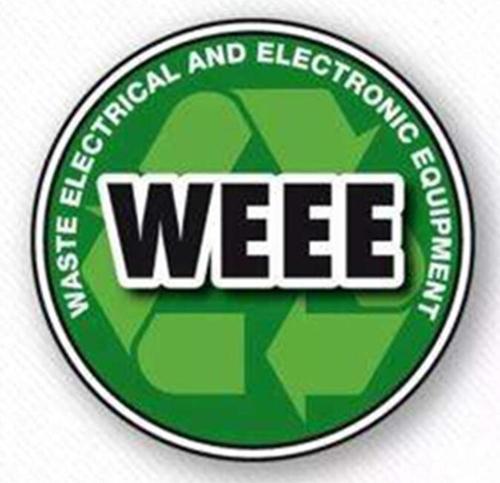 WEEE检测