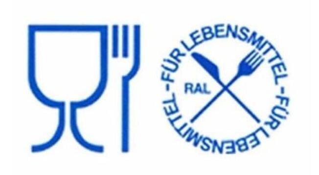 LFGB食品级检测