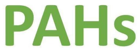 GS-PAHs多环芳烃测试