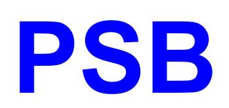 新加坡PSB认证