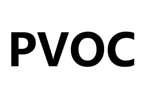 乌干达PVOC认证