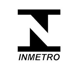 巴西INMETRO认证